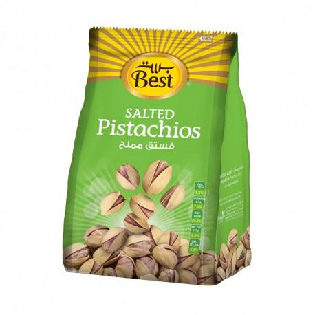 Best Salted Pistachios 150G
