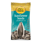 Best Sunflower Seeds 50G