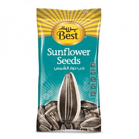 Best Sunflower Seeds 50G