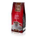 Bestcafe Lebanese Ground Coffee 250G