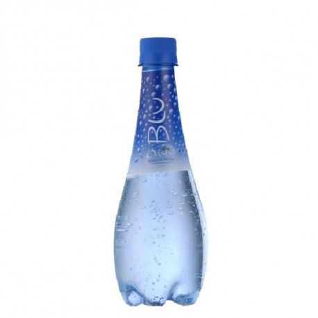 Blu Sparkling Water 500ML