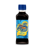 Blue Dragon Light Soy Sauce 150ML
