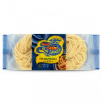 Blue Dragon Fine Egg Noodles 300G