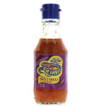 Blue Dragon Sweet Chili Dipping Sauce 190G
