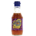 Blue Dragon Sweet Chili Dipping Sauce 190G