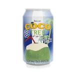Boisson Coco Tree Coconut Water 310ML