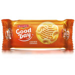 Britannia Good Day Cashew Cookies 90G