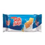 Britannia Milk Bikis Biscuits 100G