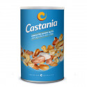 Castania Unsalted Mixed Nuts 450G