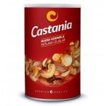 Castania Mixed Kernels 450G