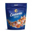 Castania Extra Nuts 300G
