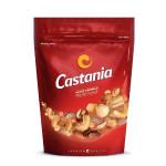 Castania Mixed Kernels 300G