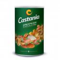 Castania Super Extra Nuts 450G