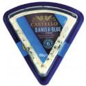 Castello Danish Blue Cheese Traditional 100g