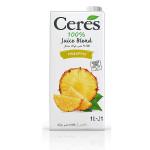 Ceres Pineapple Juice 1L