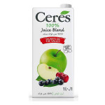 Ceres Secrets of the Valley Juice 1L