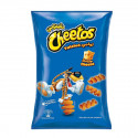 Cheetos Twisted Cheese 160G
