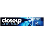Closeup White Now Glacier Fresh Toothpaste 75ML