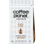 Coffee Planet Arabic Pure Ground 250G