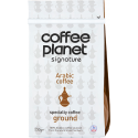 Coffee Planet Arabic Pure Ground 250G