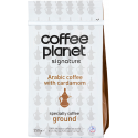 Coffee Planet Signature Arabic Coffee With Cardemom 250G