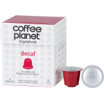 Single Serve Capsule Decaf 10 Capsules