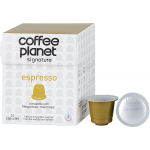Single Serve Capsule Espresso 10 Capsules