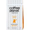 Coffee Planet Signature Turkish Coffee 250G