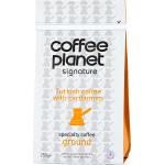 Coffee Planet Turkish With Cardamom 250g