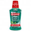 Colgate Plax Fresh Mint Mouthwash 250ML