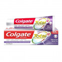 Colgate Total 12 Pro Gum Health Toothpaste 75ML