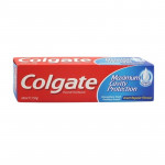 Colgate Maximum Cavity Protection Toothpaste 100ml