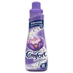 Comfort Concentrate Fabric Softener Lavender & Magnolia 750ML