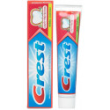 Crest Cavity Protection Herbal Collection Toothpaste 125ML
