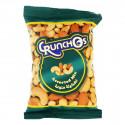 Crunchos Assorted Mix Pouch 100G