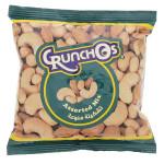 Crunchos Mix - 300g Pouch