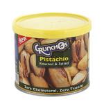 Crunchos Pistachio 100g Can