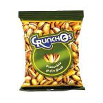 Crunchos Pistachio 100g Pouch
