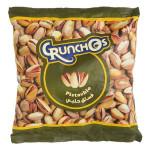 Crunchos Pistachio 300g Pouch