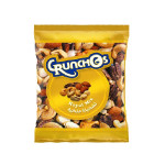 Crunchos Royal Mix Nuts - 100g Pouch