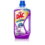 DAC Multi-Purpose Cleaner & Disinfectant Lavender 1L