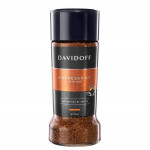 Davidoff Dark Roast 57 Espresso Coffee 100G