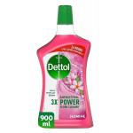 Dettol Multi Purpose Jasmine Floor Cleaner 900ML
