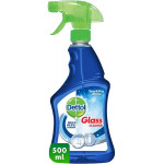 Dettol Glass Cleaner Sparkling Shine 500ML