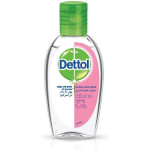 Dettol Skincare Hand Sanitizer 50ML