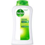 Dettol Original Pine Fragrance Body Wash 250ML