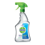 Dettol Anti Bacterial Surface Cleanser Spray 500ML