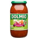 Dolmio Onion & Garlic Bolognese Sauce 500G