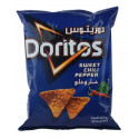 Doritos Sweet Chili Pepper Tortilla Chips 48G