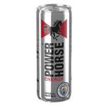 Power Horse Energy Drink 250ML